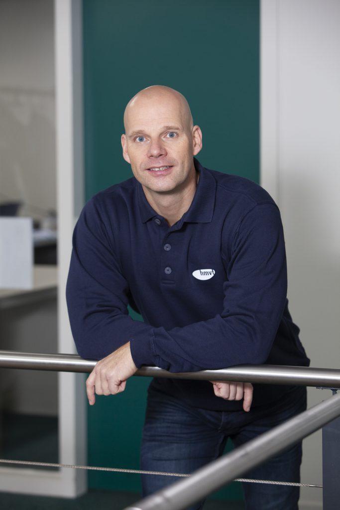 Onze expert: René Gielians
