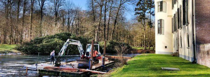 Constructed-wetland-31
