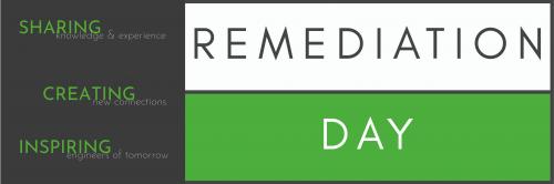 Logo Remday voor Linked